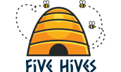 FiveHives UK